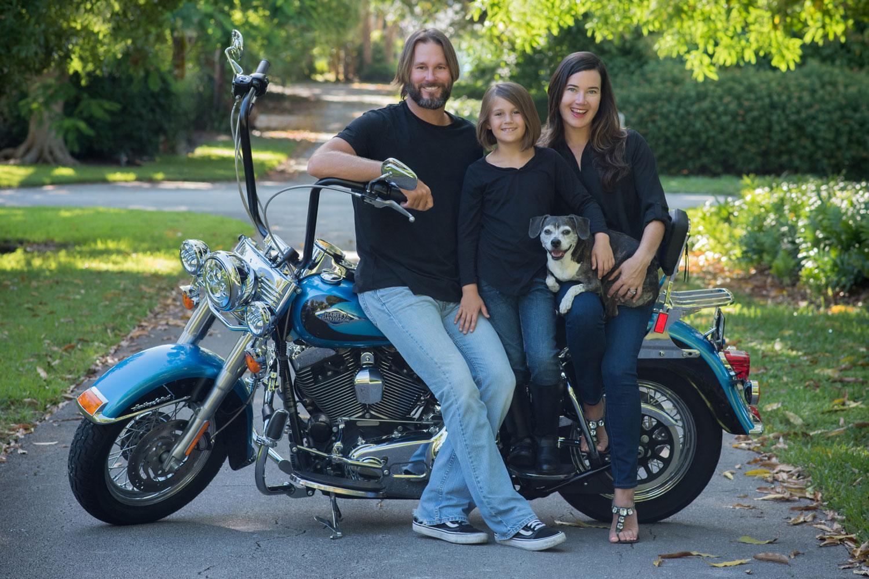 Family-Portrait-Motorcyle-Stuart-Florida.jpg