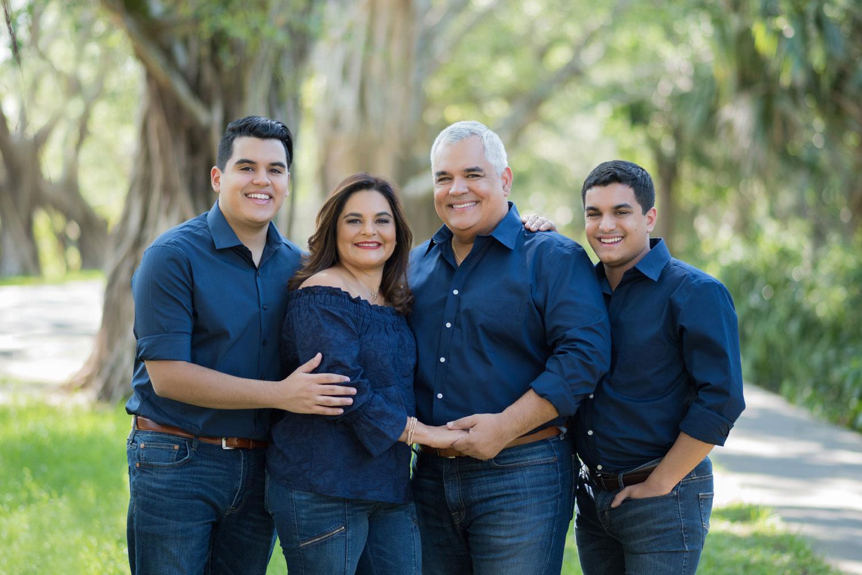 Hobe-Sound-Family-Portrait.jpg