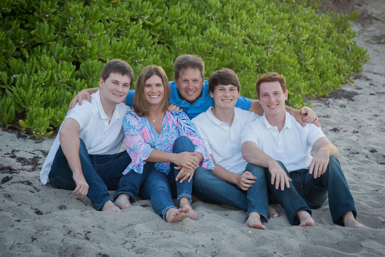Hutchinson-Island-Family-Portrait.jpg