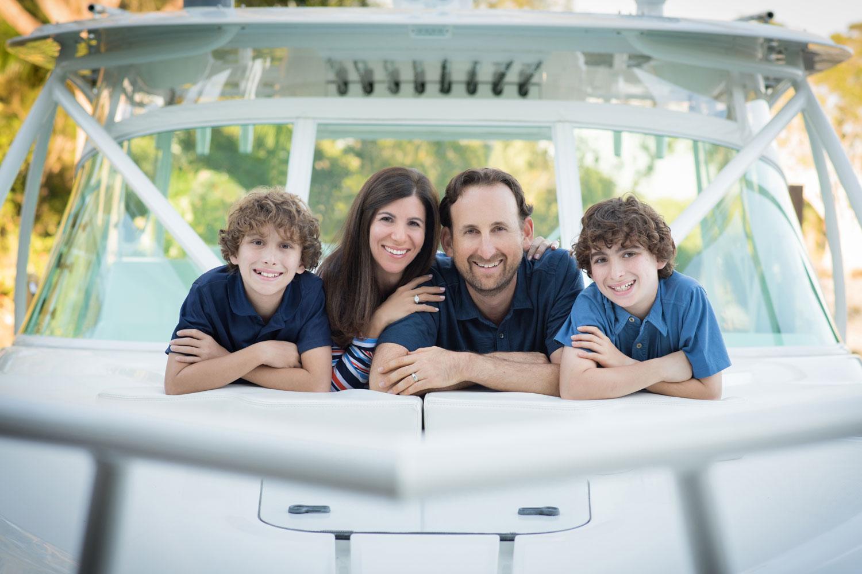 Palm-City-Family-Portrait-Boat.jpg