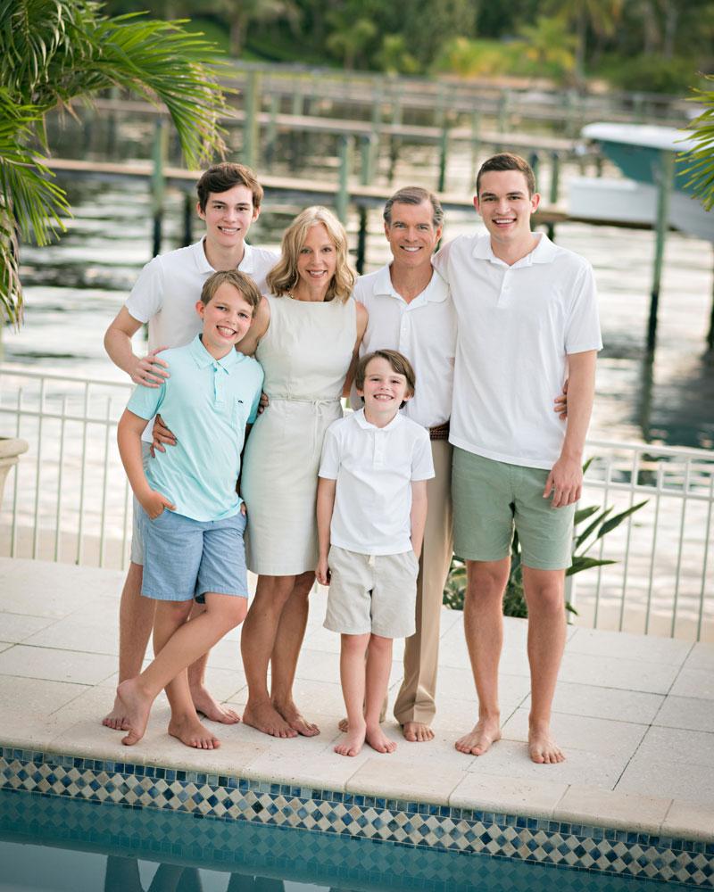 Stuart-Family-Portrait-River.jpg