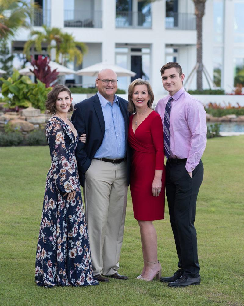Stuart-Florida-Family-Portrait-Yard.jpg