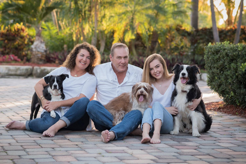 Stuart-Florida-photographer-dog.jpg