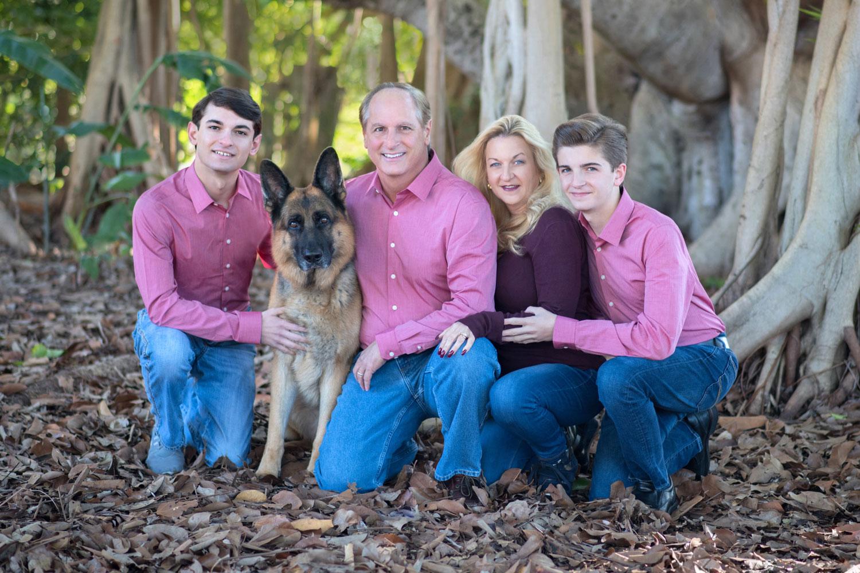 Treasure-Coast-Family-Portrait-Dog.jpg
