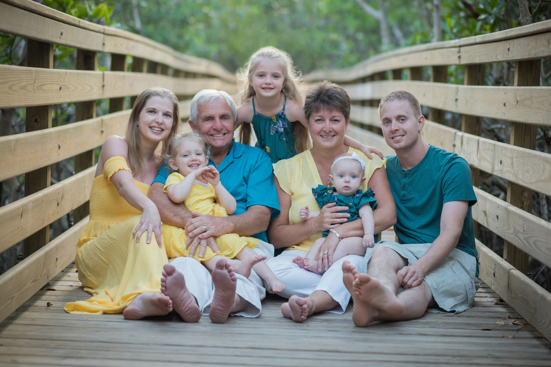 Extended-Family-Portrait-Hutchinson-Island.jpg