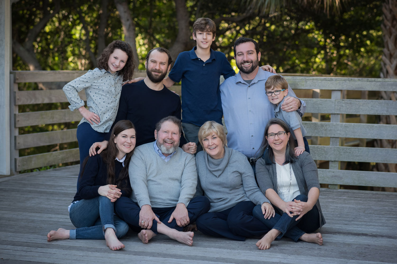 Extended-Family-Portrait-Stuart-Florida.jpg
