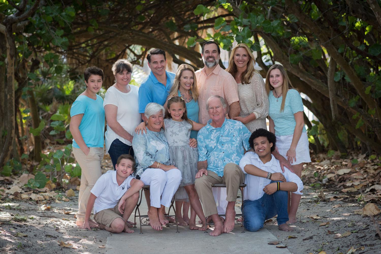 Generational-Photo-Stuart-Florida.jpg
