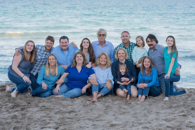 Portrait-Extended-Family-Stuart-Florida.jpg