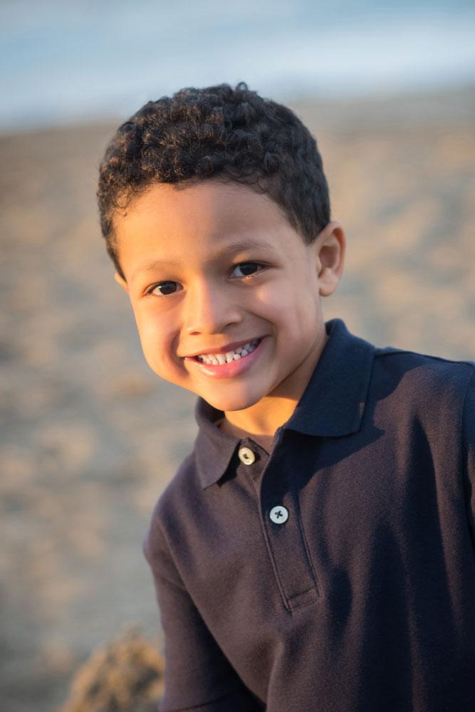 Boy-at-beach-portrait-Stuart-Florida.jpg
