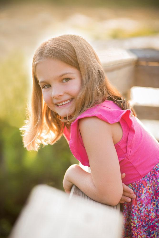 Child-Portrait-Palm-City.jpg