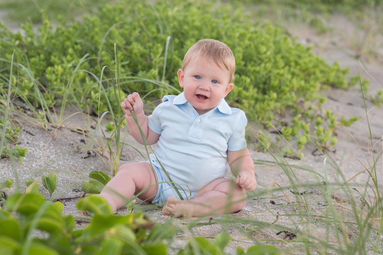 Baby-portrait-Stuart-Beach.jpg
