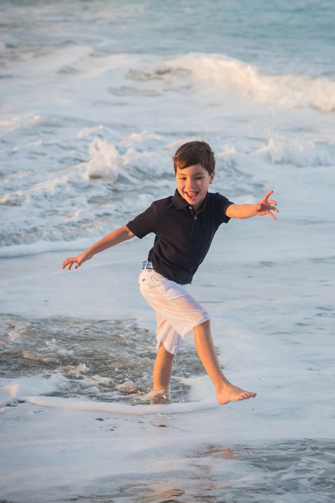 Fun-Portrait-Stuart-Beach.jpg
