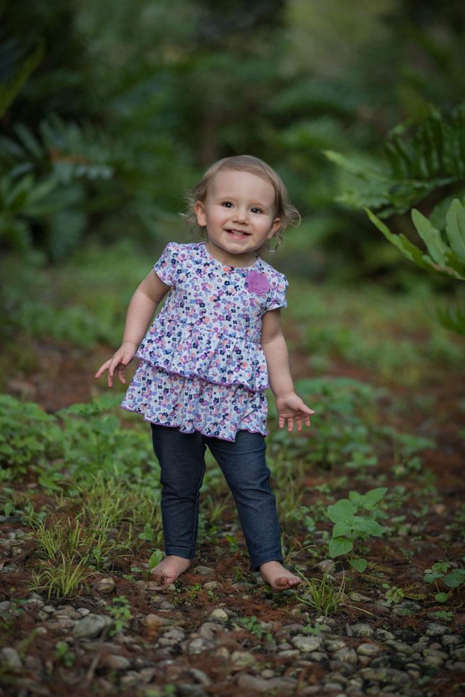 Happy-toddler-portrait-Stuart-Florida.jpg