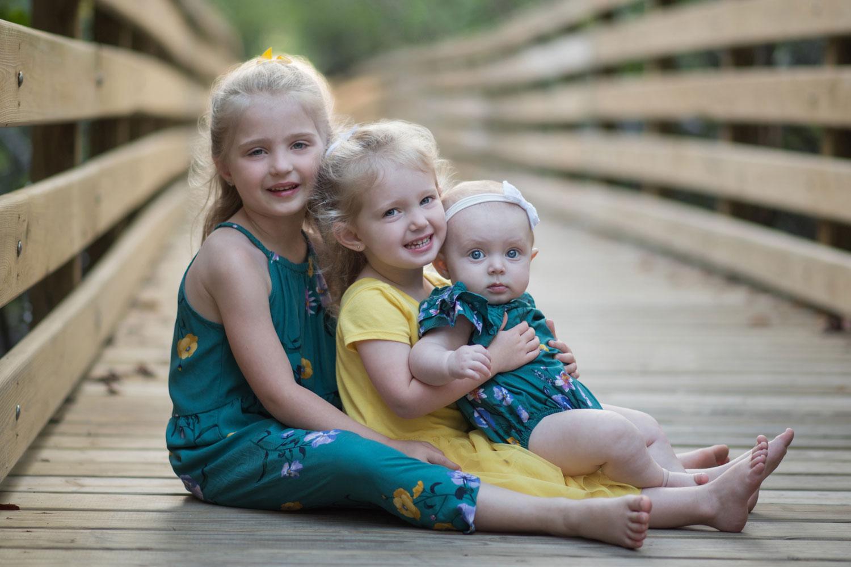 Hutchinson-Island-Siblings-Portrait.jpg