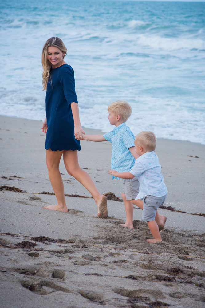 Mother-child-Stuart-Beach-portrait.jpg