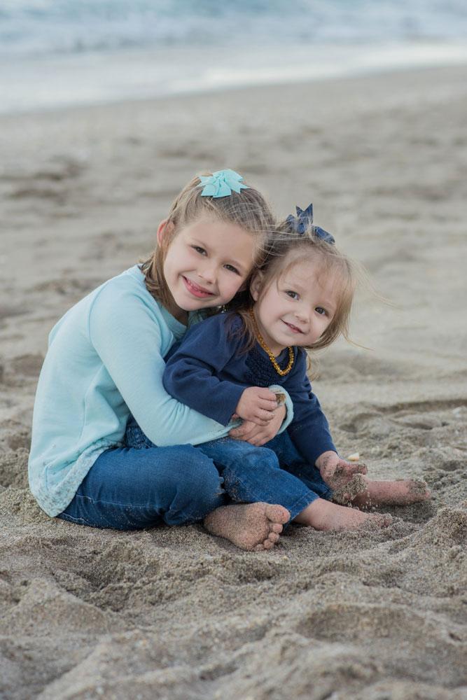 Sisters-beach-portrait-Stuart-Florida.jpg