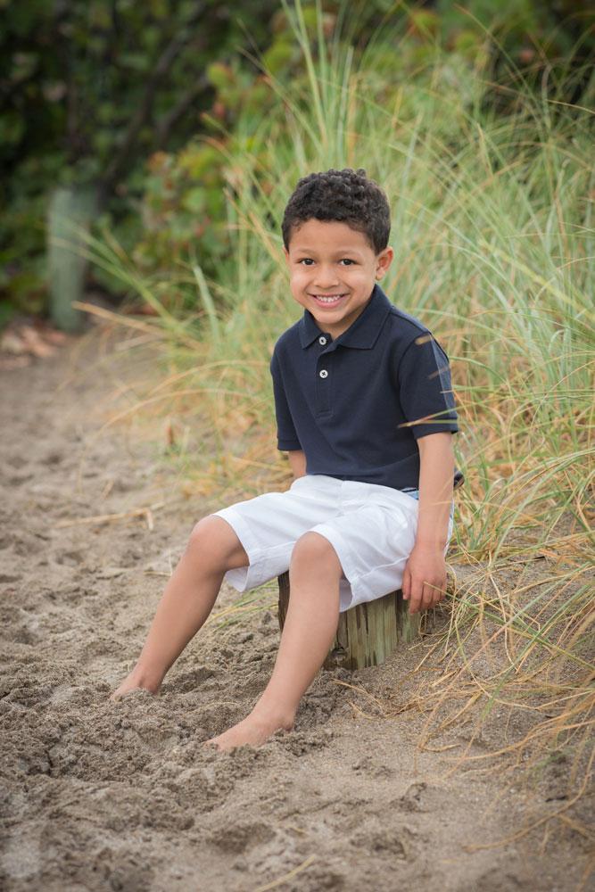 Stuart-Beach-portrait-child.jpg