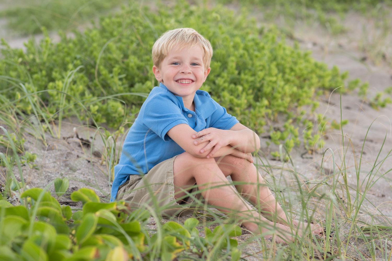 Stuart-Florida-beach-picture-child.jpg