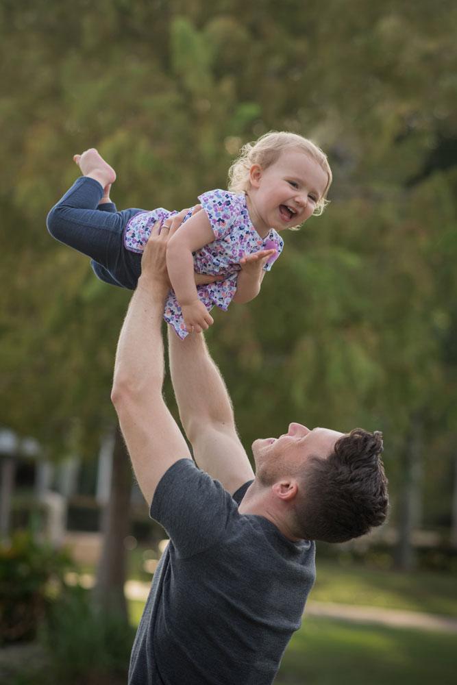 Toddler-Portrait-Memorial-Park-Stuart-Florida.jpg
