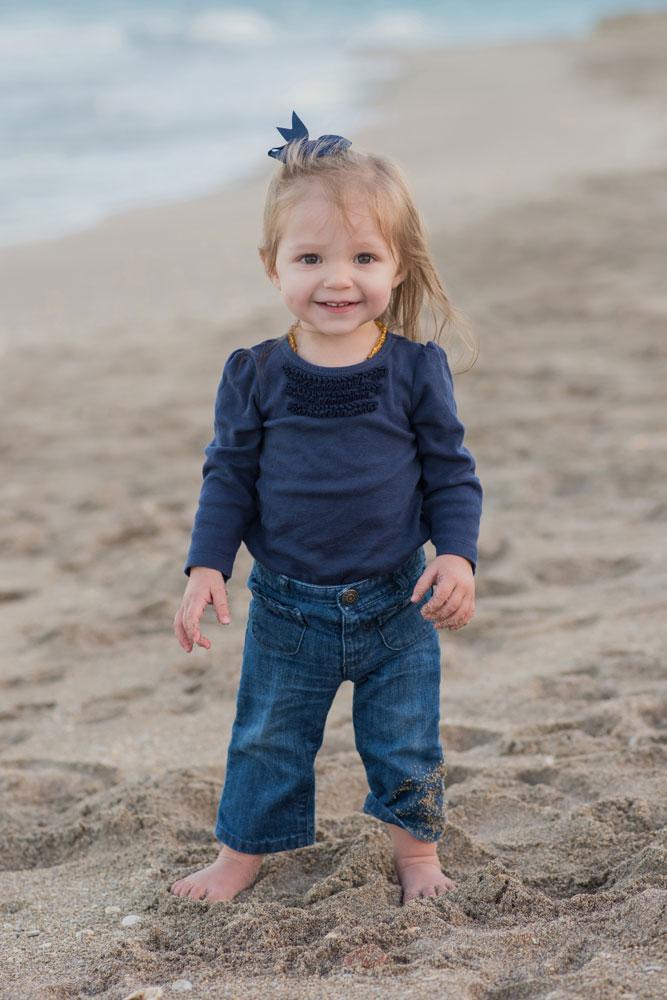 Toddler-portrait-Stuart-Florida.jpg
