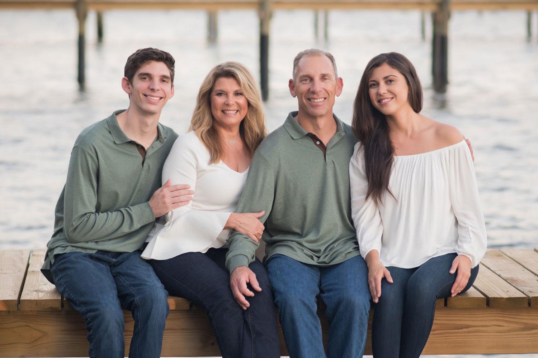 Armellini_Stuart-Florida-Dock-Family-Portrait.jpg