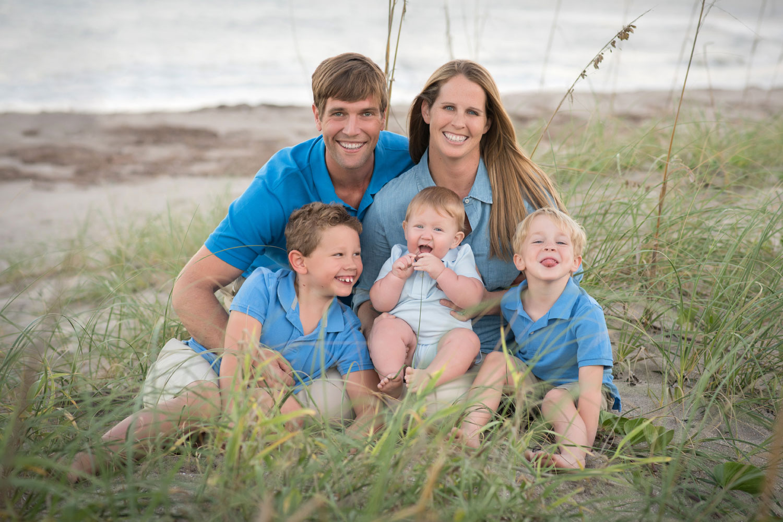 Cyr_Vero-Beach-Family-Portrait.jpg