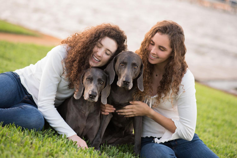 Dog-Portrait-Stuart-Florida.jpg
