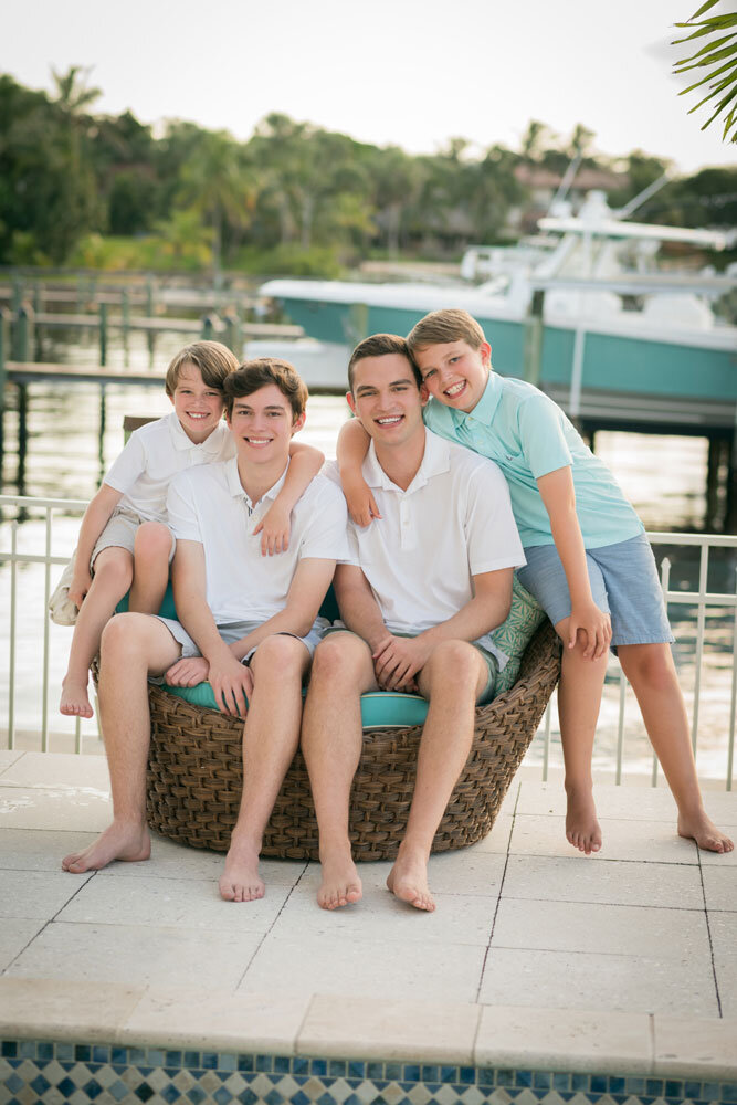 River-Family-Picture-Stuart-Florida.jpg