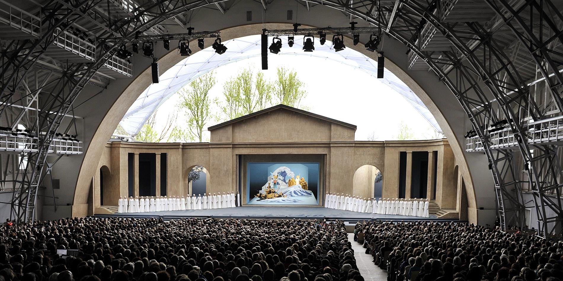 hc-eu-germany-oberammergau-passion-play-theatre-12-5.jpg