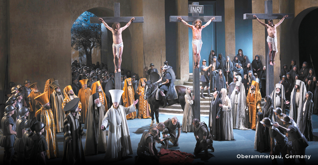 oberammergau-passion-play-2020-pilgrimage1.jpg