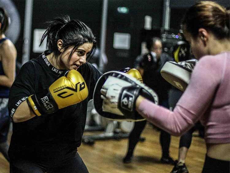 Kick Boxing.jpg