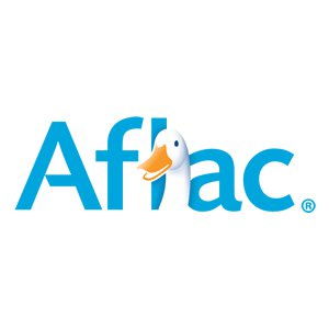 """This post is sponsored by Aflac. I was compensated for writing it, but all opinions are 100% mine."""