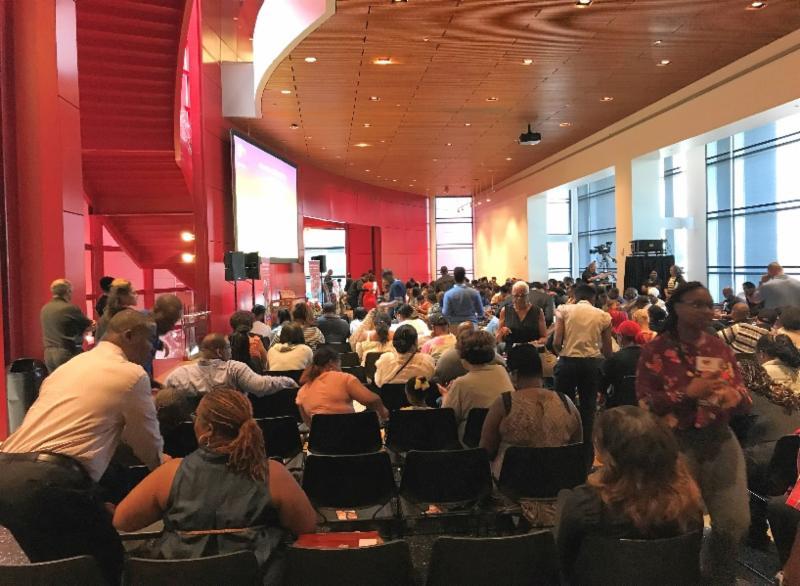 HFUSA-SIYP-Baltimore-Museum-Crowd.jpg