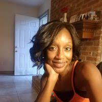 Christy Angelette   Staff Writer