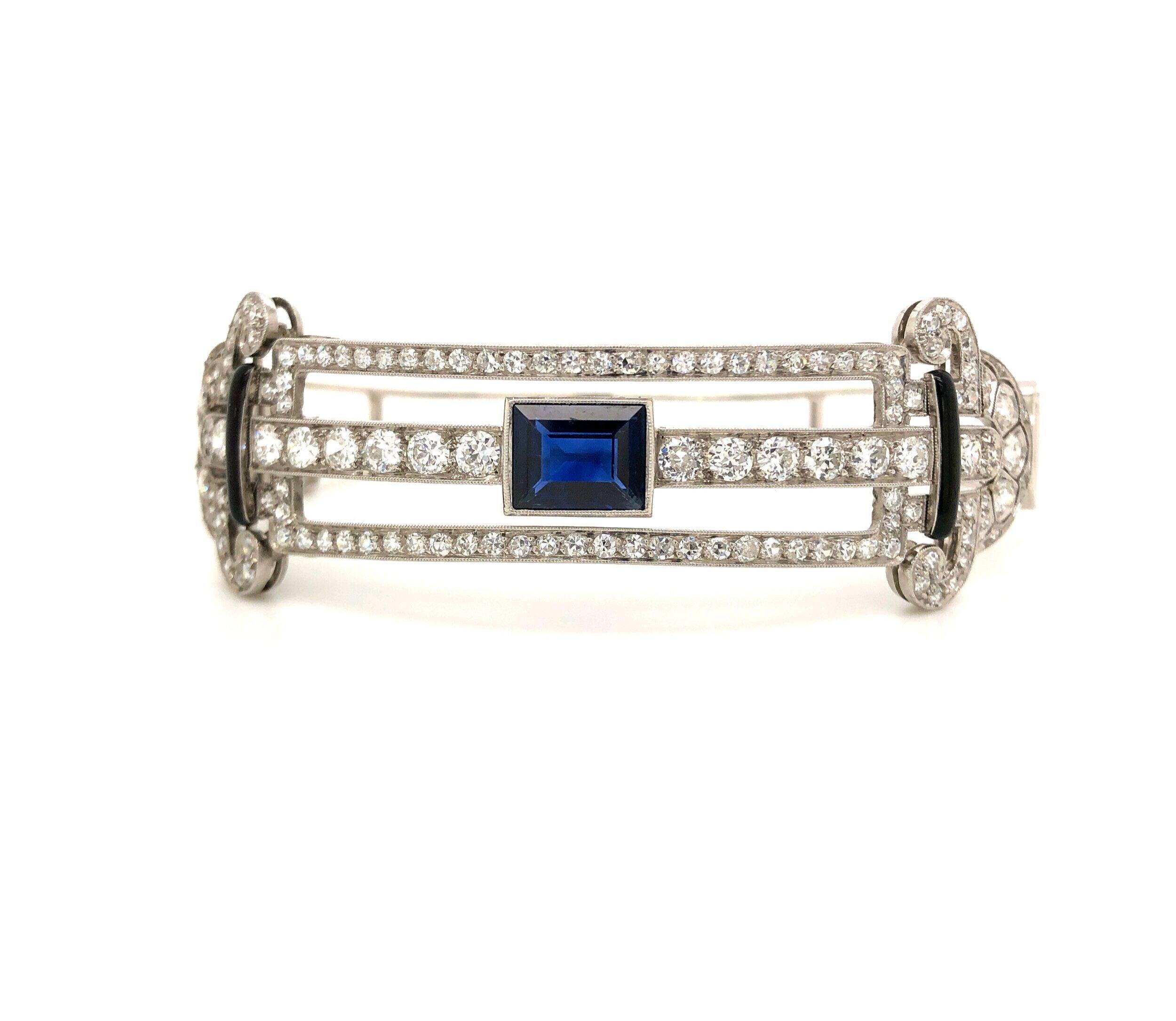 Bracelet  Est. US$ 6,000-7,500