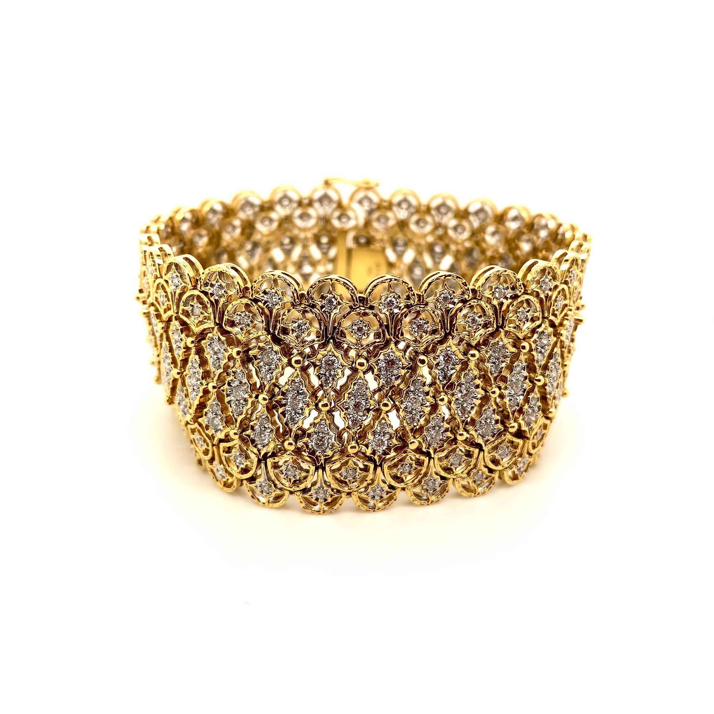 Bracelet   Est. US$ 7,000-8,000