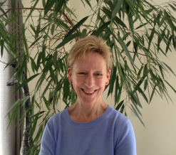 Jill - Pre-School AssistantI have worked in a variety of childcare settings over the last 30 years. I am qualified as an A2 Assessor in childcare and also hold an NVQ3 in Childcare. I am married with 2 grown up children and 6 grandchildren.