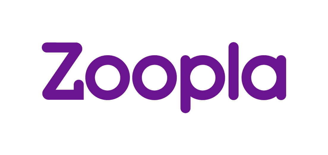 Zoopla logo.jpg