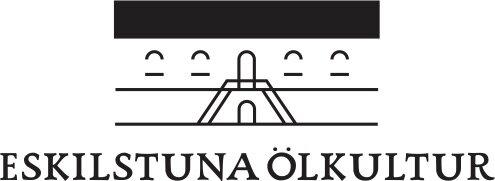 EÖ_logo_org.jpg