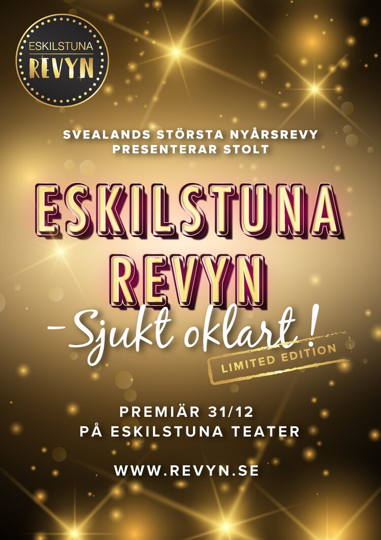 EskilstunaRevyn2021.jpeg