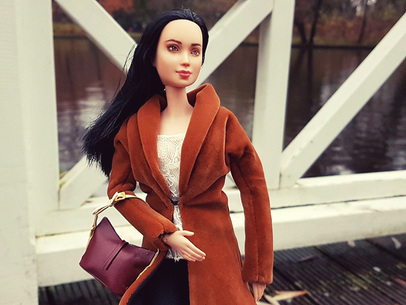 OOAK Made to Move Black Hair Barbie, Eve, Plastically Perfect - OOTD Layers & Lace 005.jpg