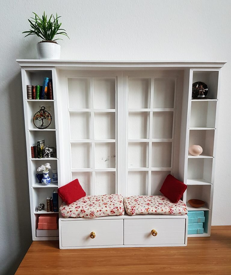 Reading Window, Not Quite Playscale, Furniture for Barrbie - Plastically Perfect - Barbie Diorama Gear 04.jpg