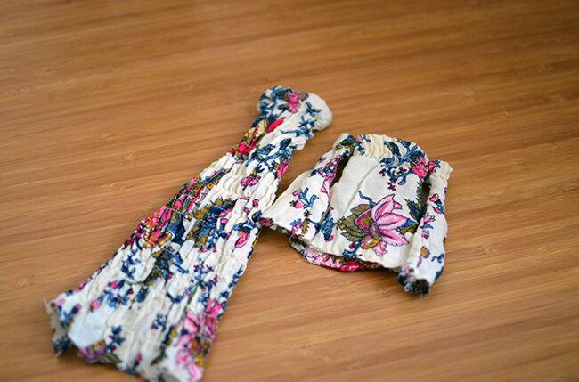 Plastically Perfect - 10-Piece Barbie Capsule Wardrobe Challenge 03.jpg