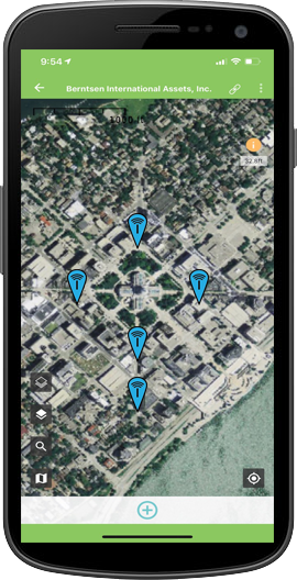 InfraMarker_App_WIcapital_Map_View2019_homepage_web_main.png