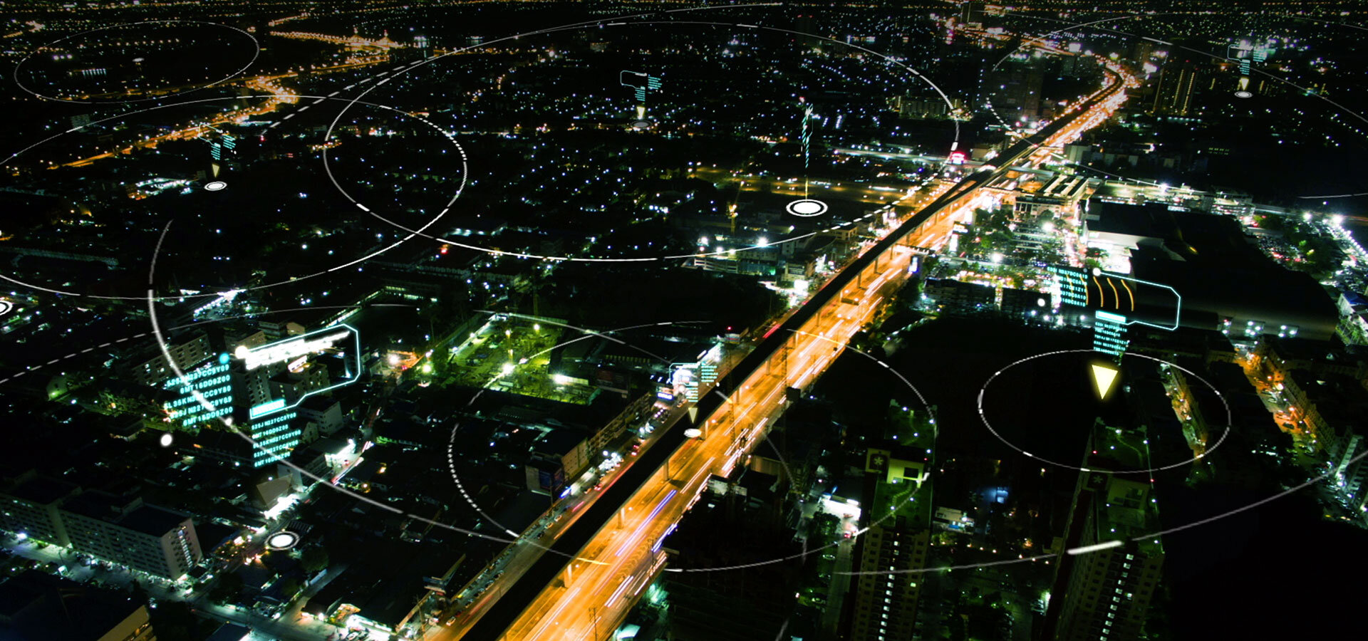 inframarker-rfid-savings-cities.jpg