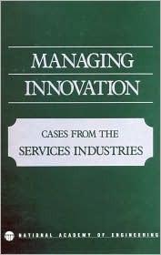 Managing Innovation Front Cover2.jpg