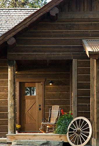 montanabuild-woodscabin-12.jpg