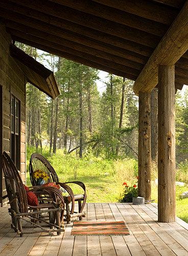 montanabuild-woodscabin-14.jpg
