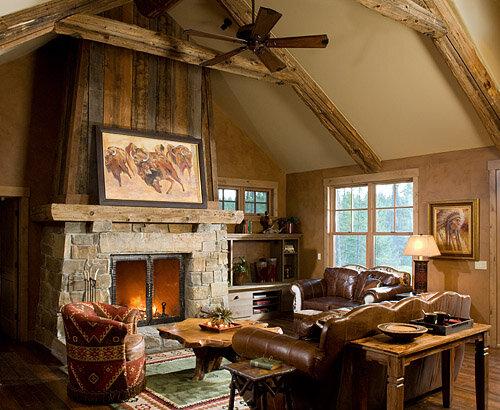 montanabuild-woodscabin-16.jpg