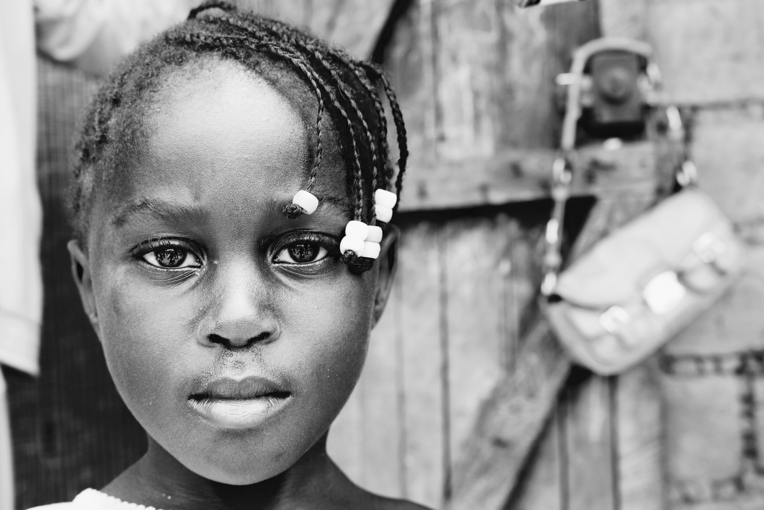Girl from Nkayi photo.jpg